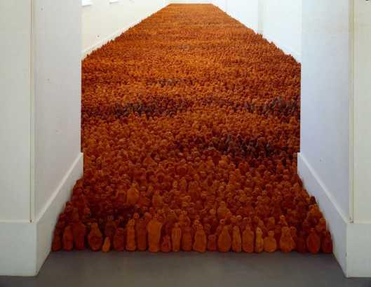 Antony-Gormley-Sculptures-6
