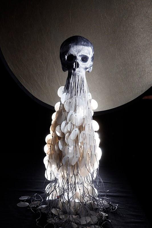jim-skull-4