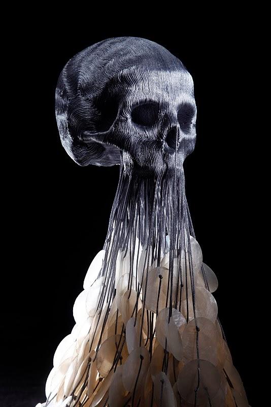 jim skull98