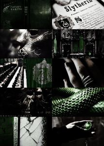 http://droo216.tumblr.com/post/62544936865/houses-of-hogwarts-slytherin