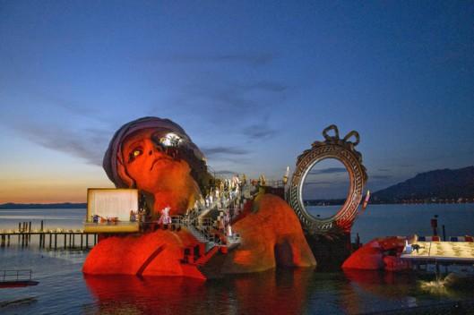 outdoor-stage-opera-on-the-lake-bregenz-austria-andre-chenier-2012 marat