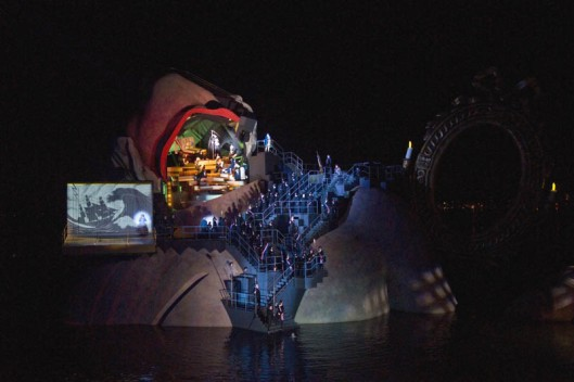 outdoor-stage-opera-on-the-lake-bregenz-austria-andre-chenier-2014 marat
