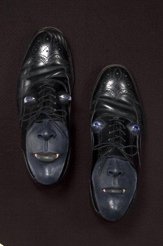 Murphy- Gwen_11 shoes