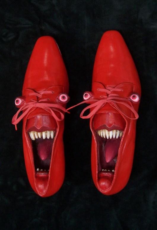 RedDevils1 shoes