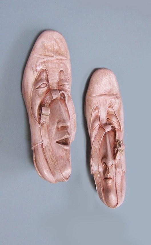 SmashedOnGrayCloserTogether copy shoes