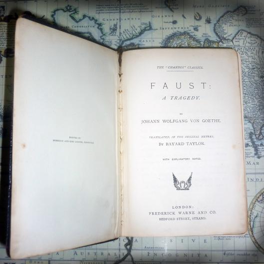 Faust innards 1