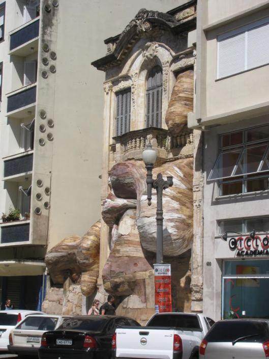 henri casa 3 2009