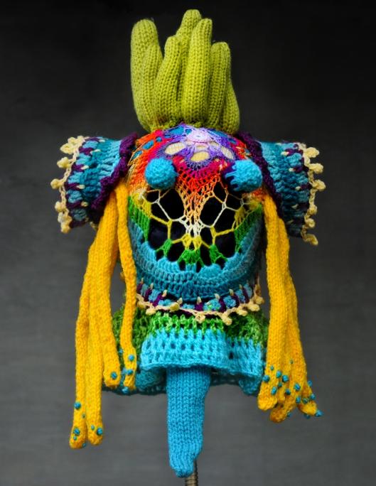 knit101