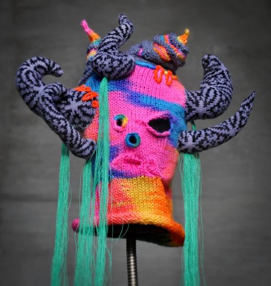 knit444