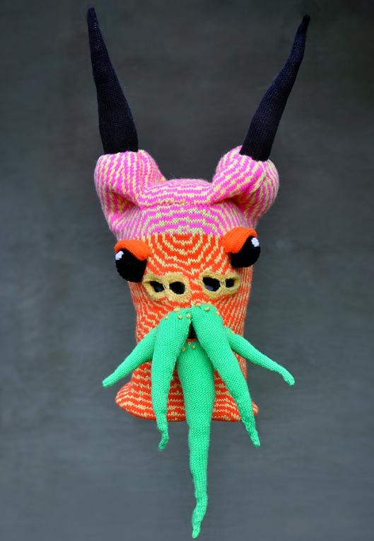 knit454