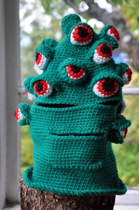 knit484
