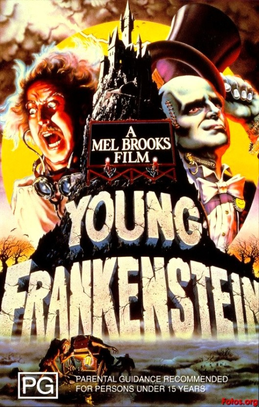Movie-Poster-Young-Frankenstein.2