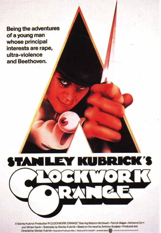 Movie%20Poster%20-%20Clockwork%20Orange