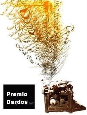premio-dardos-l-1 award