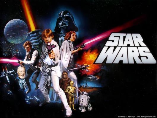 Star-Wars-Movies-star-wars-5346079-1024-768