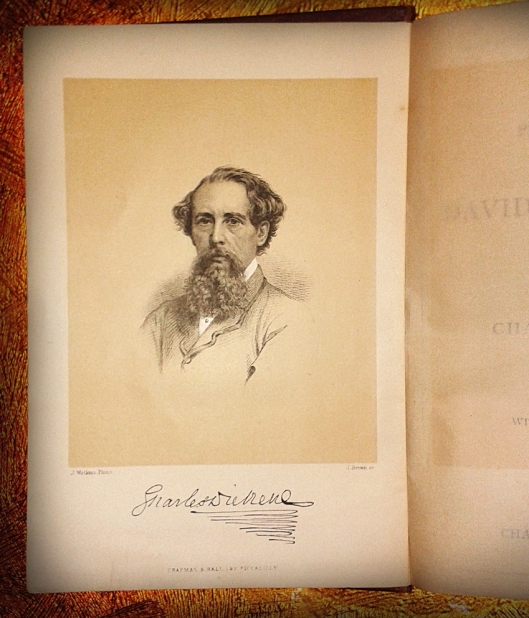 Dickens dc plate 1