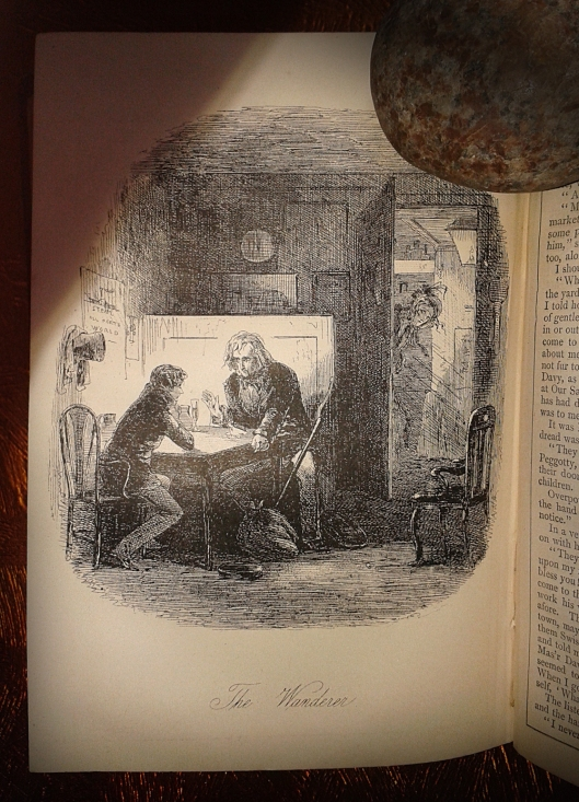 Dickens dc plate 4