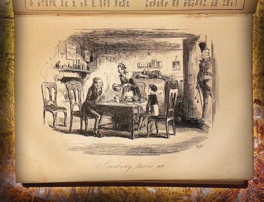 Dickens dc plate 6