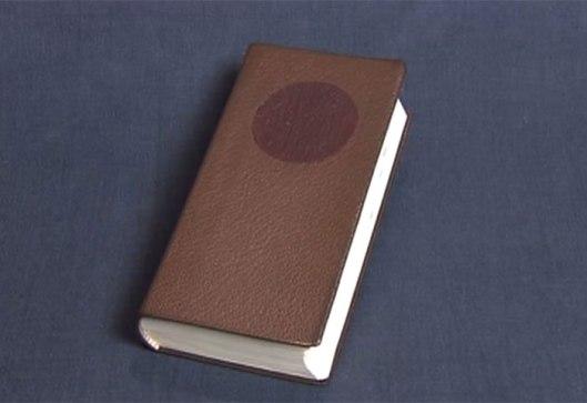 old-book-restoration13