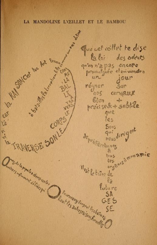 calligrammespo00apol_0069