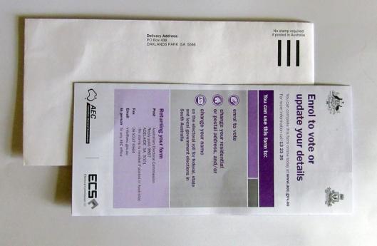 JM government documents