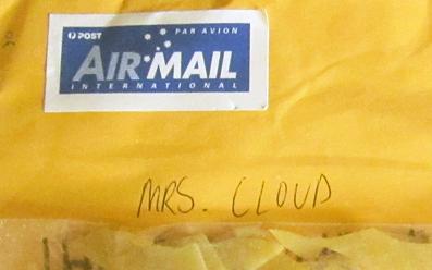 JM Mrs Cloud