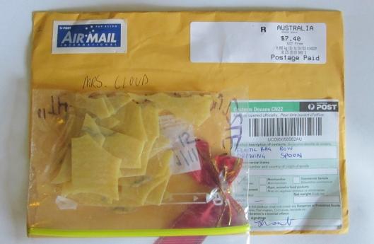 JM Package