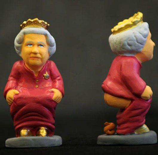 queen-poo