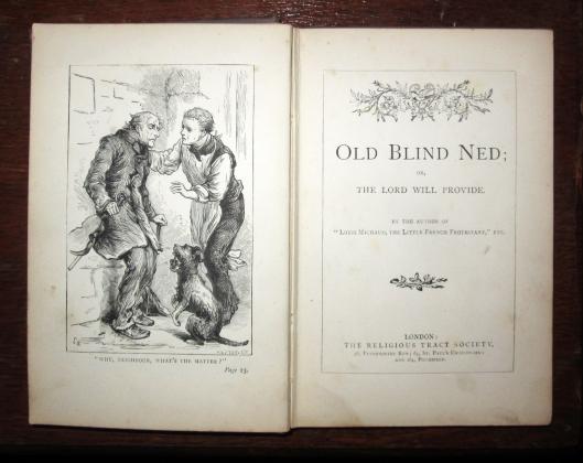 old-blind-ned-5