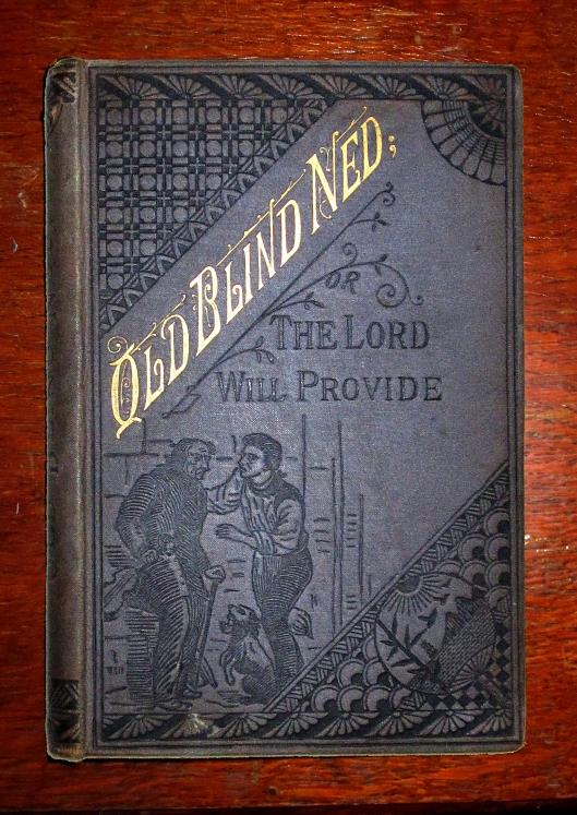 old-blind-ned1